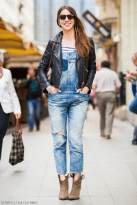boots-denim-overall-leather-jacket