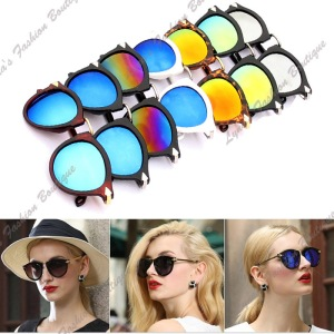 2014-Fashion-Summer-Mirrored-Sunglasses-Metal-Arrow-Brand-Designer-Women-Sunglasses-Vintage-Round-Glasses-Mirror-S