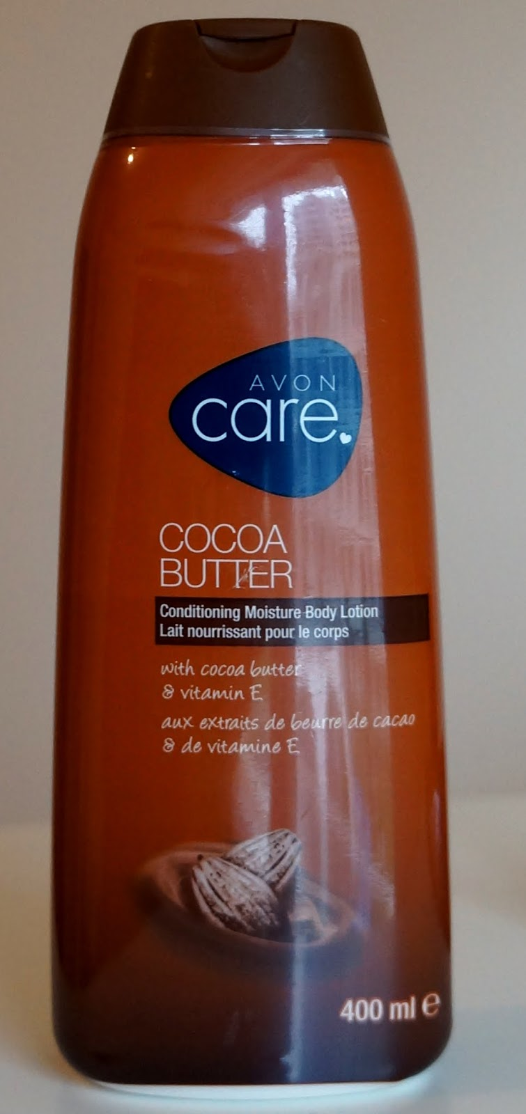 https://divainside2.files.wordpress.com/2014/06/avon-cocoa-butter-8.jpg
