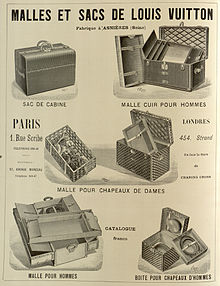220px-Advertisement_for_Louis_Vuitton_July_1898