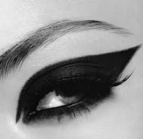 Thick Liner