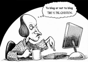 to-blog-or-not-to-blog-300x210