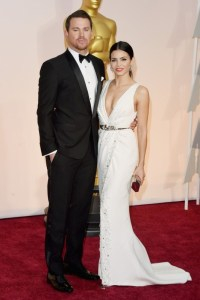 channing-tatum-87th-annual-academy-awards-zuhair-murad