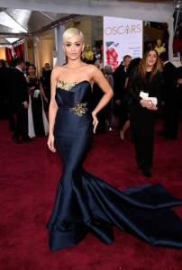 rita-ora-87th-annual-academy-awards-marchesa