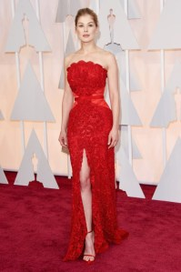 rosamund-pike-87th-annual-academy-awards-givenchy