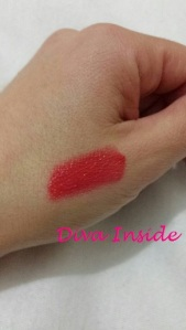 Rose Hill swatch