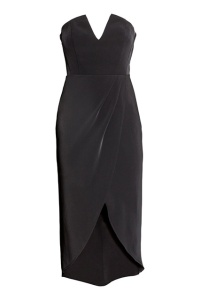 Updated LBD