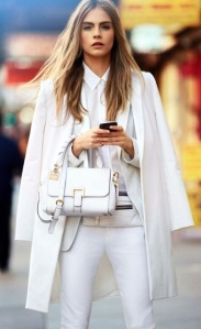 white-outfits-pinterest-tumblr-for-ladies-party-night-out-summer-club-7318