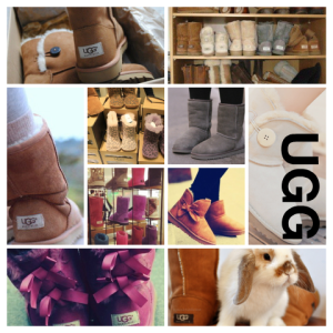collages_2012_Ugg___131621692