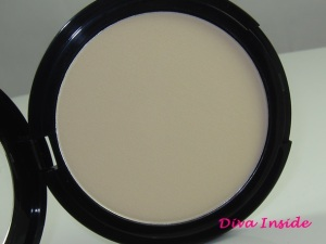 NYX-HD-Finishing-Powder3