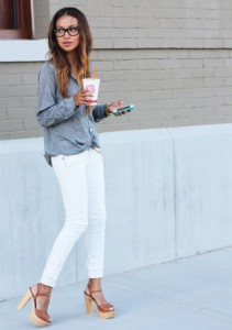 Casual cool 10