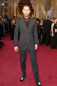 hbz-the-list-best-dressed-oscars-2016-jared-leto