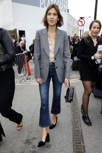 cropped-flare-jeans-alexa-chung-h724