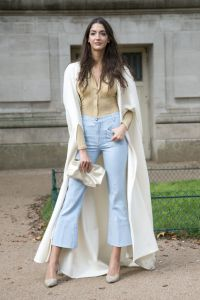 cropped-flare-jeans-sara-nicole-rossetto-h724