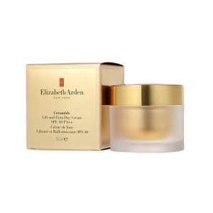 elizabeth-arden-ceramide-lift-and-firm-day-cream-spf30-pa-50ml