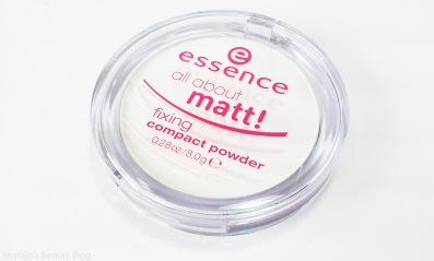essence-all-about-matt-fixing-compact-powder-1