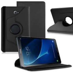 leather-case-cover-stand-for-samsung-galaxy-tab-a-10-1
