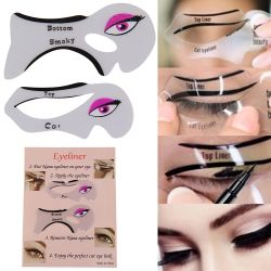 stencils-for-perfect-cat-eyeliner-and-smoky-eyes