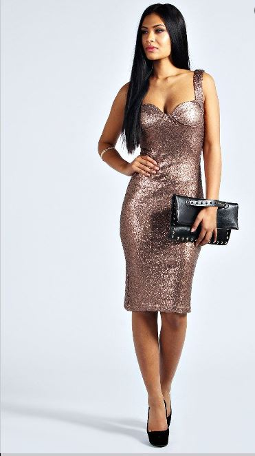 kimmie-sequin-fitted-cups-midi-dress
