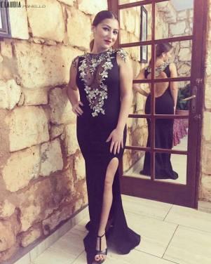 claidia-gaetno-dress-2