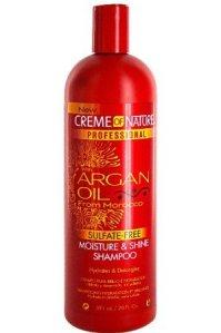 creme-of-nature-argan-oil-moisture-shine-shampo