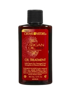 creme-of-nature-argan-oil-treatment