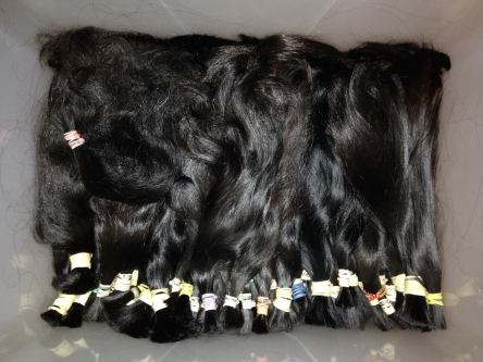 hair-weft-batched-black