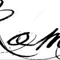 rome-wording