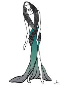 sketches-katari-5