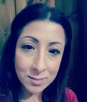 Semi Permanent Eyebrows (Part 2) | MyExperience