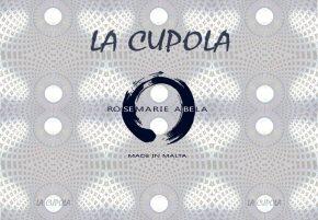 Pre-Malta Fashion Week #5 | La Cupola by RoseMarieAbela