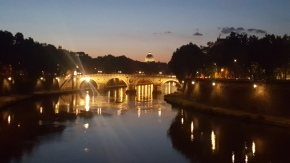 Travel post #3 | Rome is trulyMagnificent