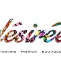 desiree colour logo