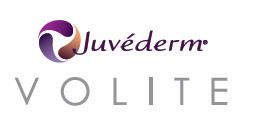 Product Launch #2 | Juvederm® VOLITE – An innovative injectabletreatment