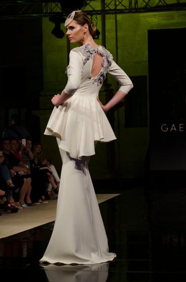 MFWA2017_Gaetano Divas_Taz Gardner-10
