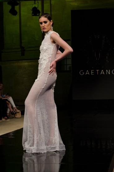 MFWA2017_Gaetano Divas_Taz Gardner-12