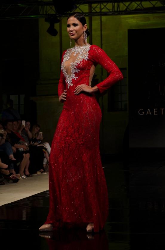 MFWA2017_Gaetano Divas_Taz Gardner-13