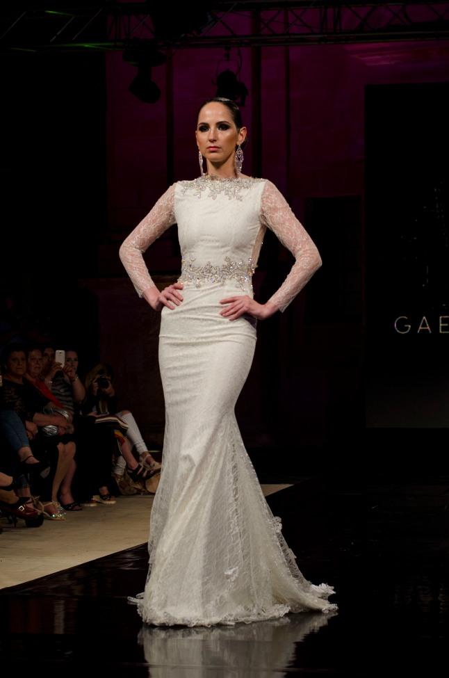 MFWA2017_Gaetano Divas_Taz Gardner-5