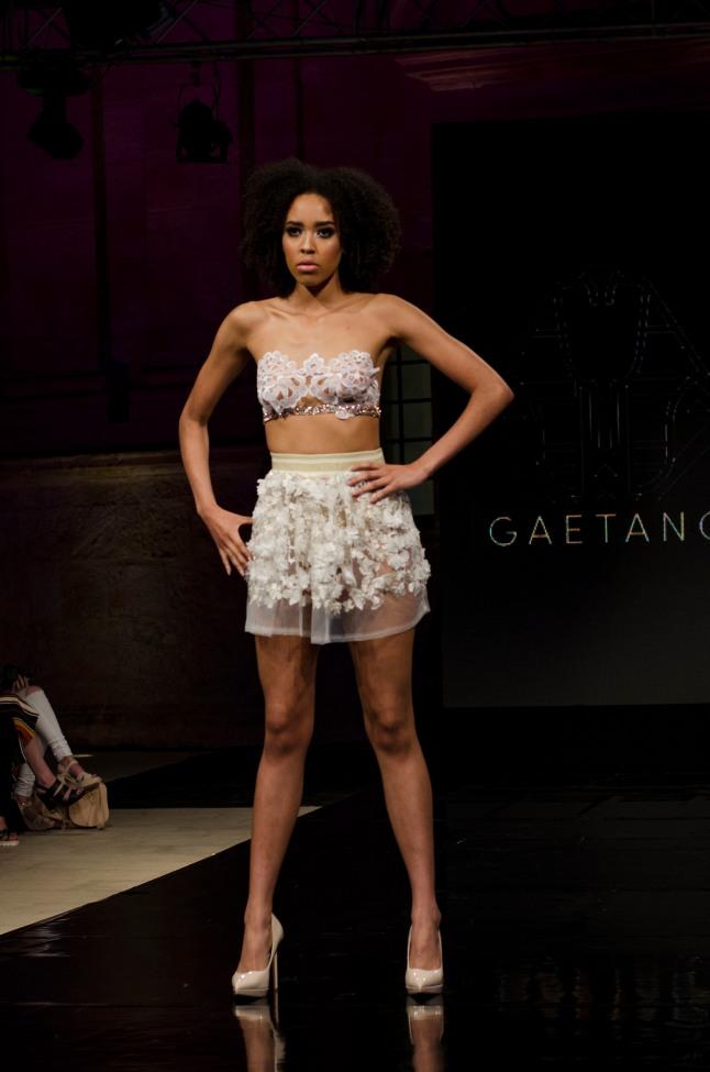 MFWA2017_Gaetano Divas_Taz Gardner-6