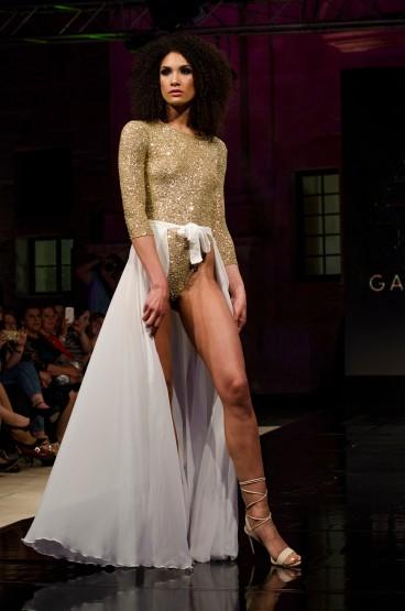 MFWA2017_Gaetano Divas_Taz Gardner-7