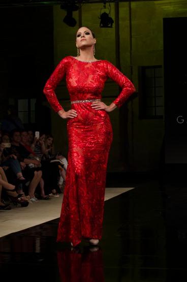 MFWA2017_Gaetano Divas_Taz Gardner-8