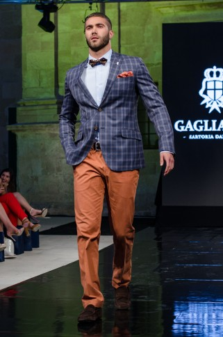MFWA2017_Gagliardi_Taz Gardner-1