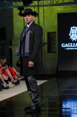 MFWA2017_Gagliardi_Taz Gardner-10