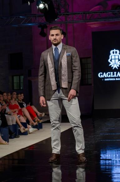 MFWA2017_Gagliardi_Taz Gardner-12