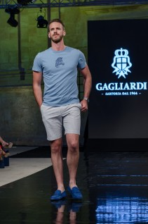 MFWA2017_Gagliardi_Taz Gardner-2