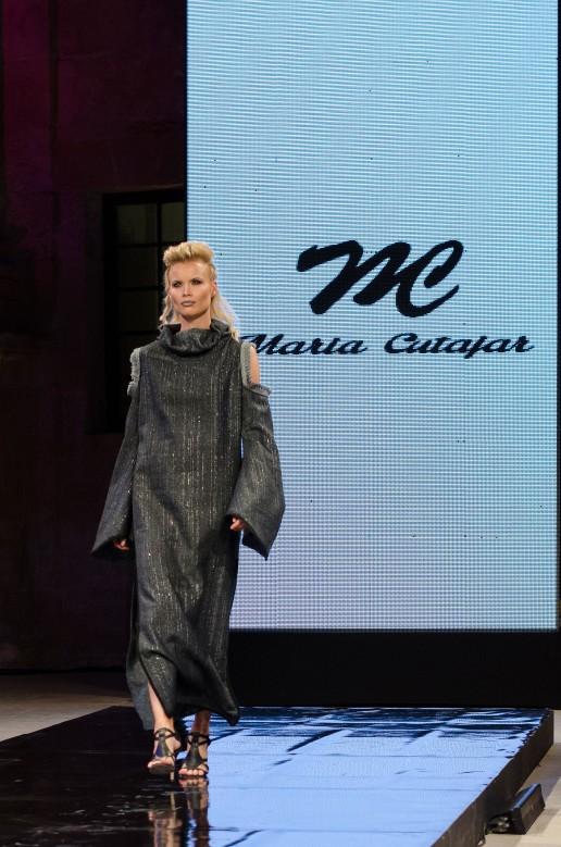 MFWA2017_Maria Cutajar_Taz Gardner-10