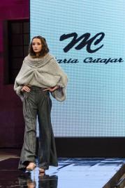 MFWA2017_Maria Cutajar_Taz Gardner-6