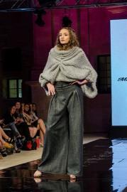 MFWA2017_Maria Cutajar_Taz Gardner-7