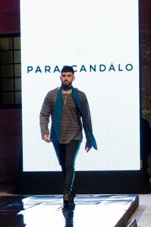 MFWA2017_Parascandalo_Taz Gardner-1