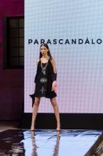 MFWA2017_Parascandalo_Taz Gardner-12